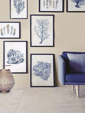 bilder richtig aufh ngen so gelingt der perfekte wandschmuck noten g nstig und drucke. Black Bedroom Furniture Sets. Home Design Ideas