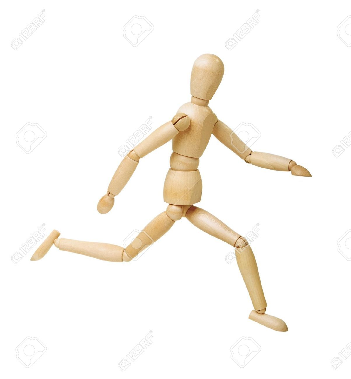 wooden mannequin poses google