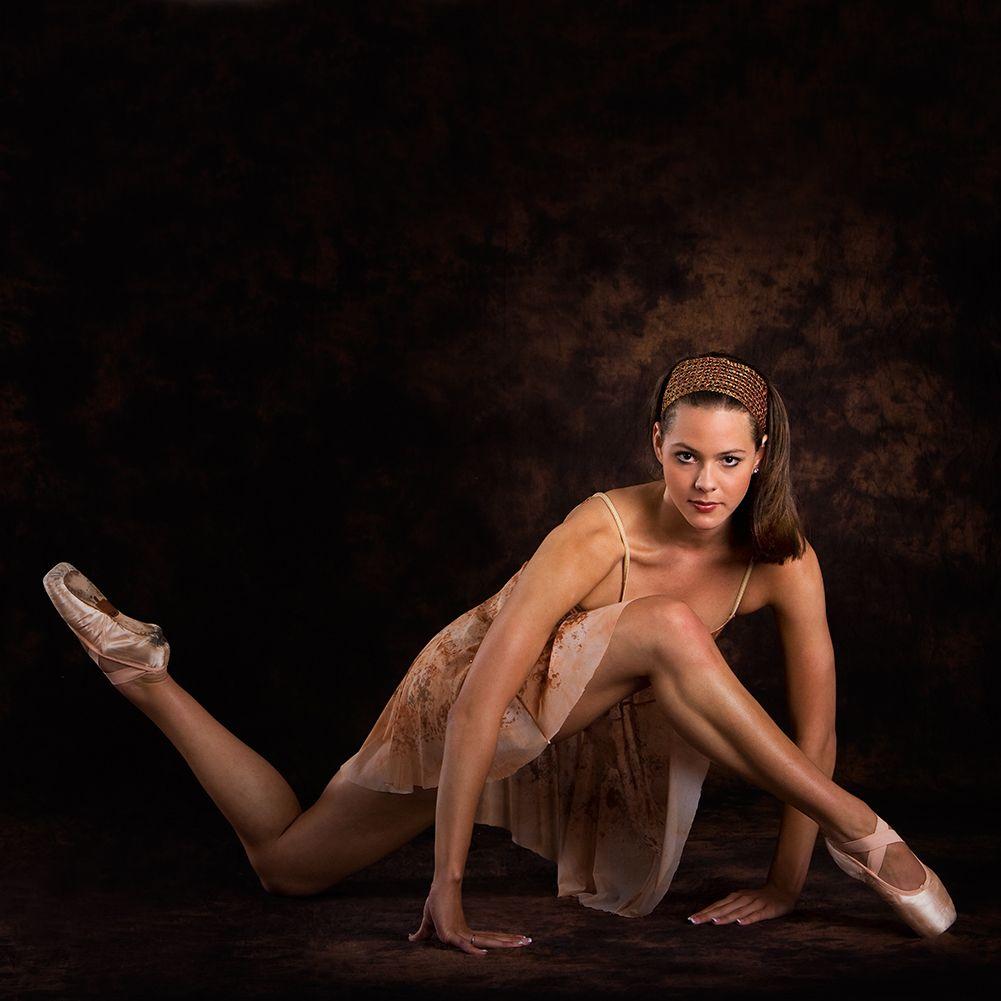 голые балерины и гимнастки сожалению