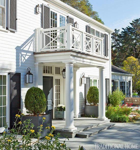 Cheery california home designfront also exterior inspirations pinterest front rh