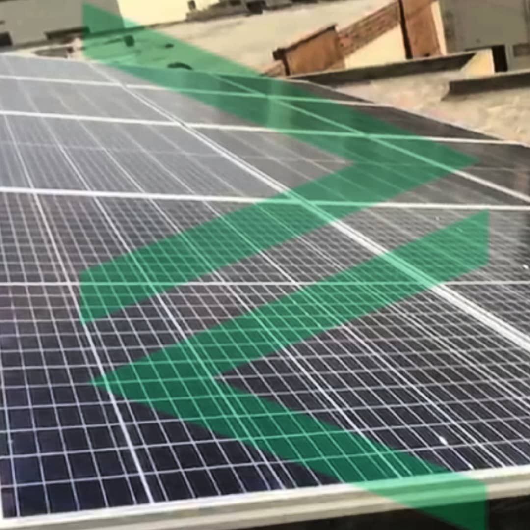 Client Mrs Abdul Hameed Project 5 4kw On Grid Solution Location Ff Phase V Dha Lahore In 2020 Gas Energy Thermal Energy Hydel Energy