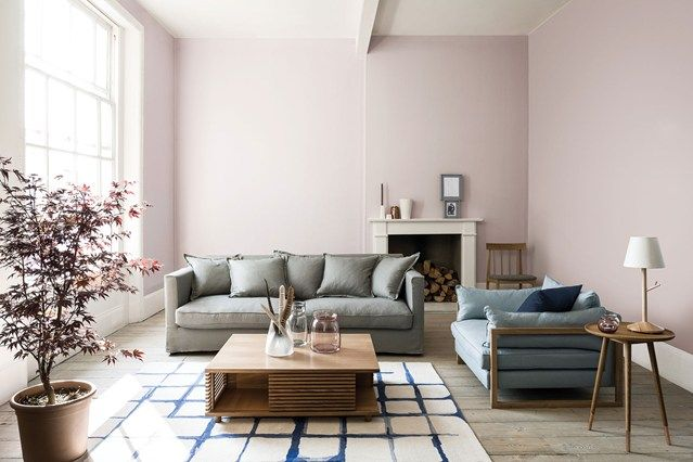 16 Beautiful Pastel Interior Design Ideas Living Room Designs Pastel Living Room Pastel Interior Design