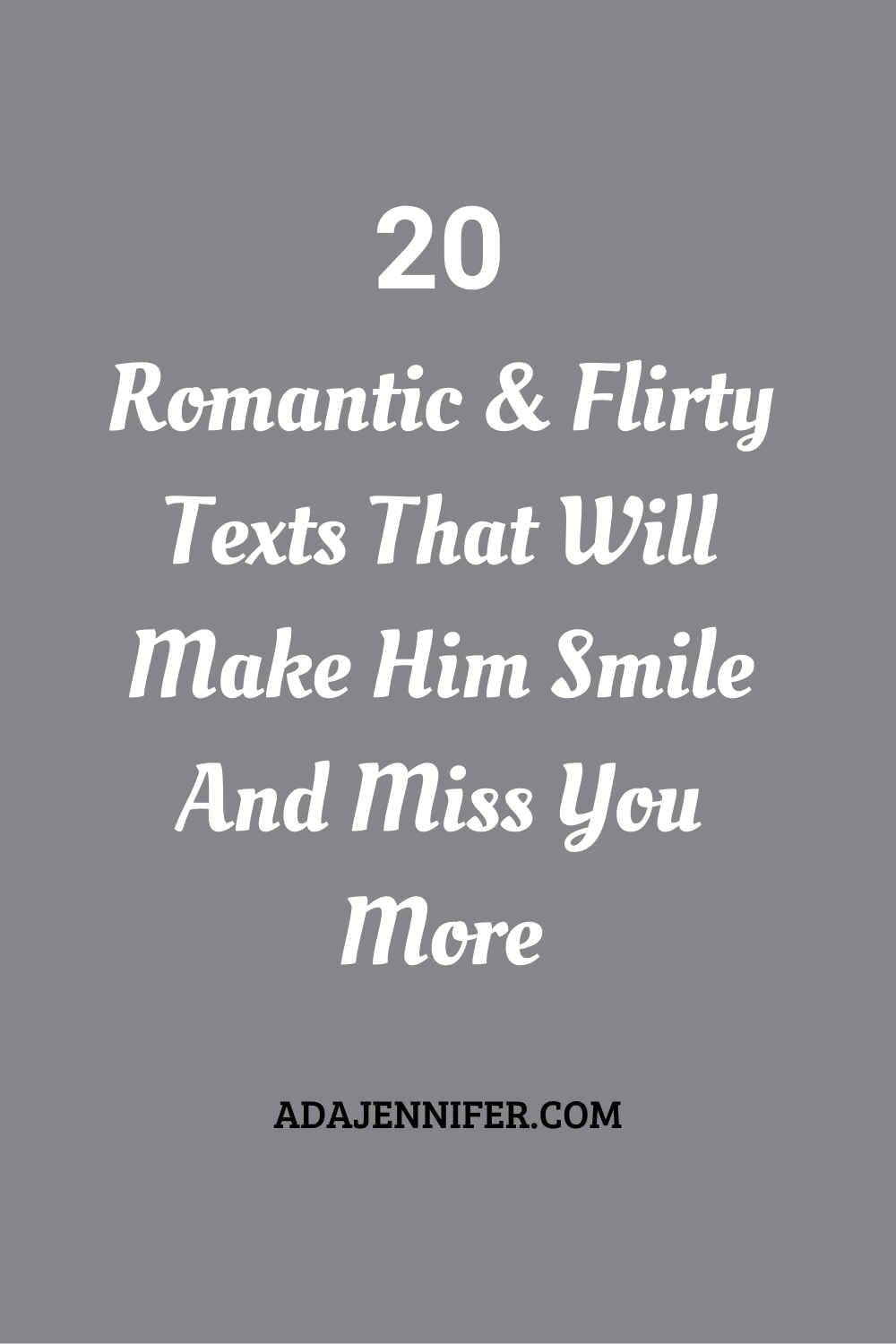 50 Flirty Texts To Send Him Flirty Texts How To Express Feelings Cute Text Messages