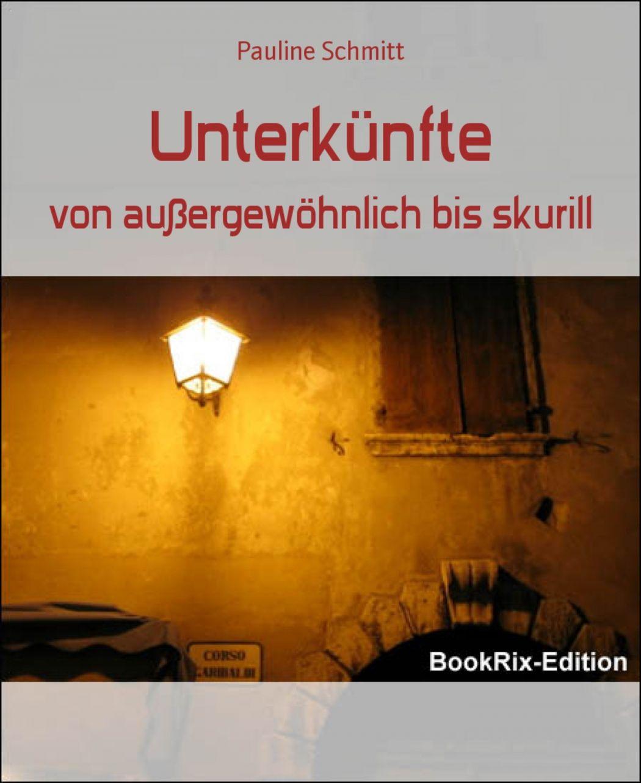 Traumhaft Übernachten in Themenhotels und Themenunterkünfte Außergewöhnliche Themenreisen: http://www.traumhaftuebernachten.de/