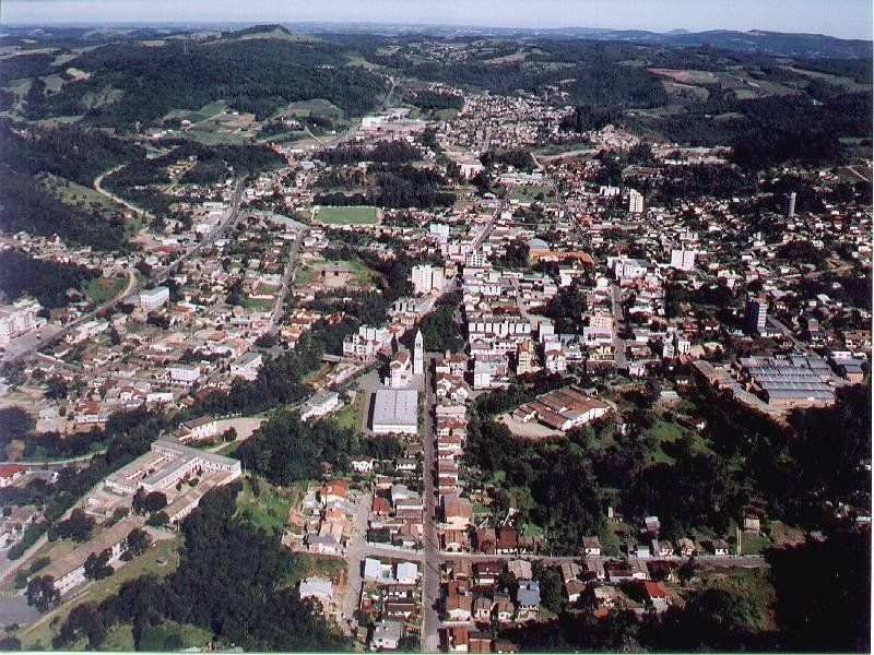 Urussanga Santa Catarina fonte: i.pinimg.com