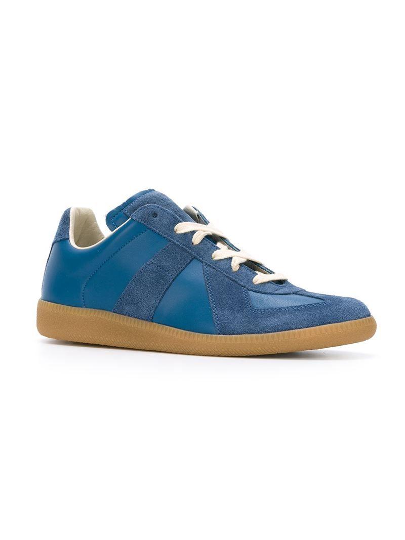 Superga Sneakers - Ante - Azul Petróleo Barato Muy Barato Precio más barato en línea Liquidación 2018 más nuevo qaxNyq