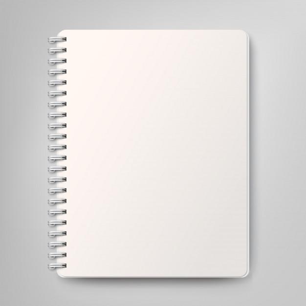 25 Background Kertas Kusust Kuno Klasik Lecek Sobek Hd Spiral Notebook Notebook Pen Illustration