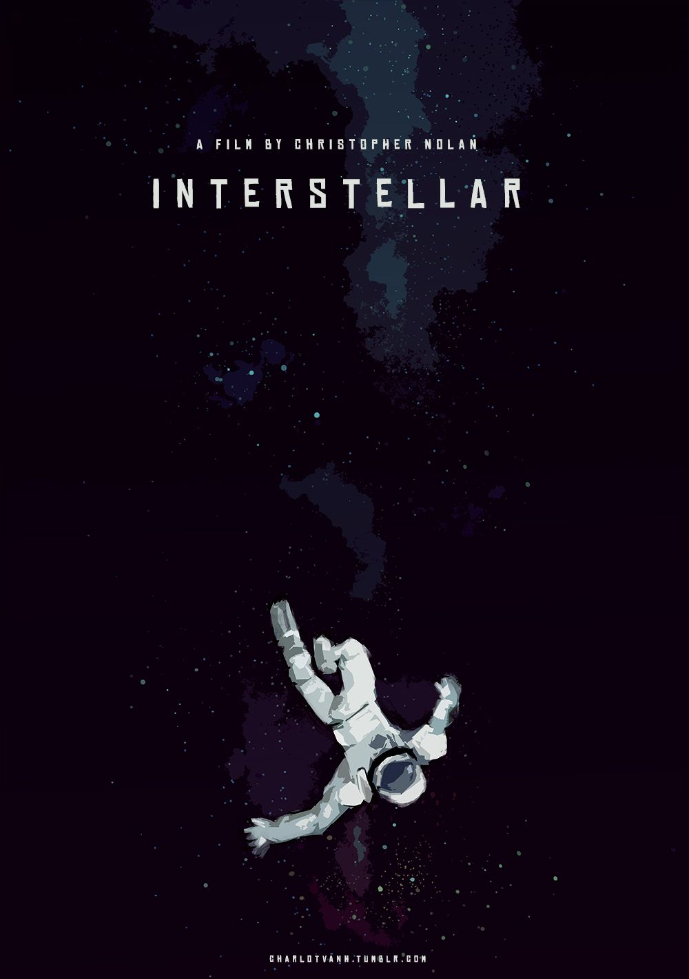 Interstellar Stream Hd Deutsch