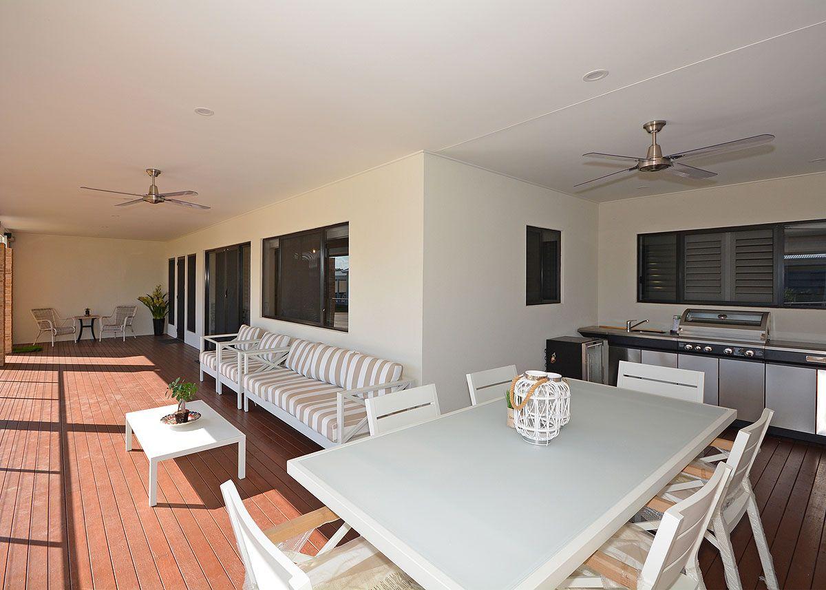 Gallery RV Homebase Queensland Lifestyle Village