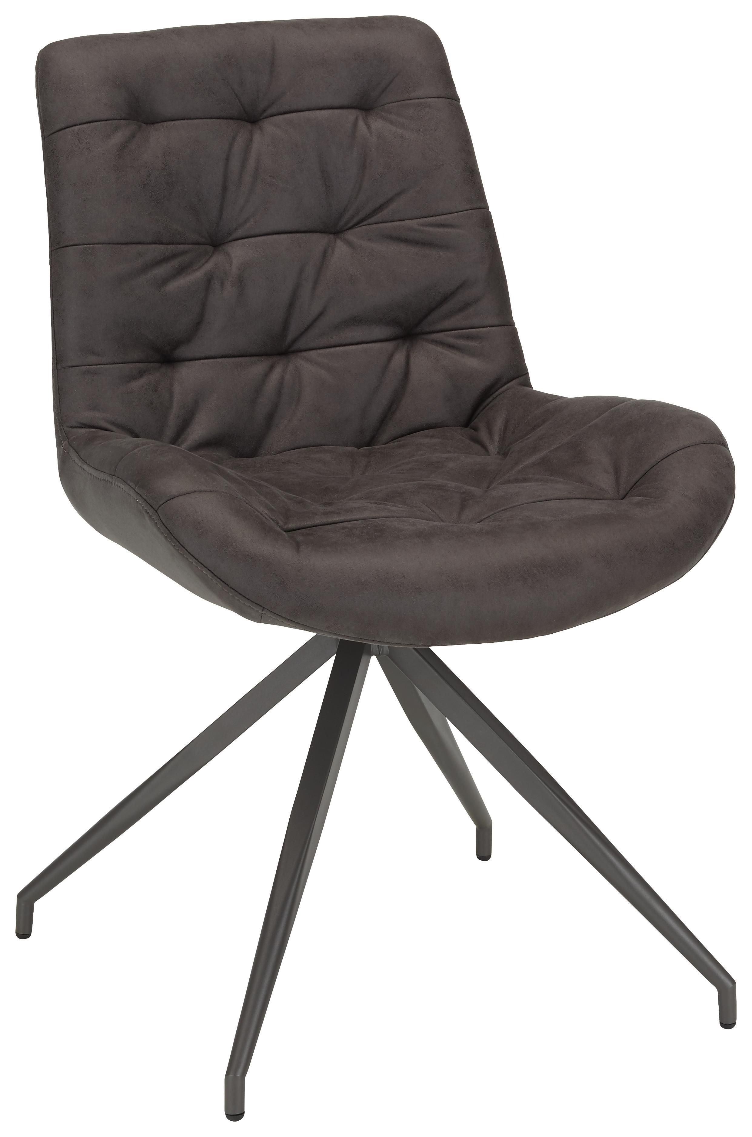 Stuhl Anthrazit Wandgestaltung Chair Furniture Und