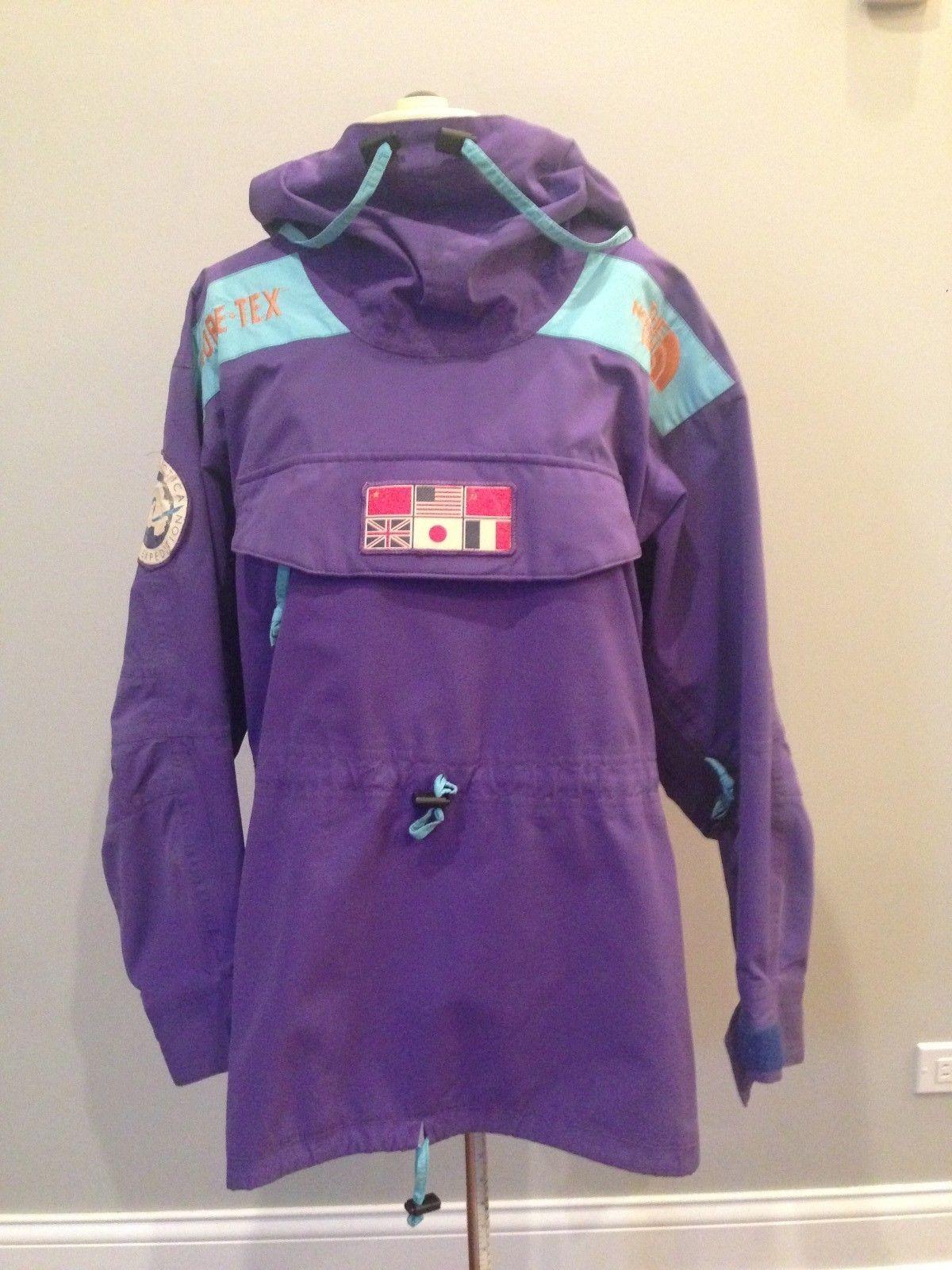 Und Anziehen Tnf Pullover In Tae Purple 1990 2019Anziehsachen yb6gY7Ifv