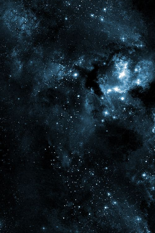 30 Mysterious Stars Are So Romantic Stars Sky Night Romantic Stars Travel Landscape Starry Sky Blue Wallpaper Iphone Galaxy Wallpaper Starry Night Sky