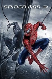 Watch spiderman 3 full movie free