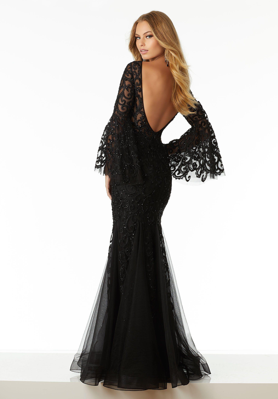 fc2efdee617 Mori Lee Prom Dresses Size Chart - Gomes Weine AG