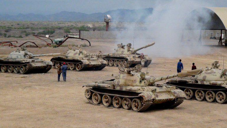 El PP sale en defensa de la industria armamentística y pide que se informe a los ciudadanos de sus beneficios