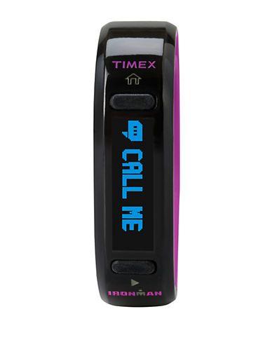 Timex IRONMAN Move x20 Activity Tracker Small Women's Purple