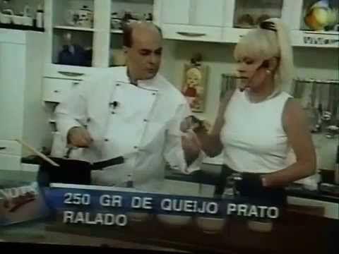 Bolsa Trocador De Fraldas Completo Com Molde Youtube Note E