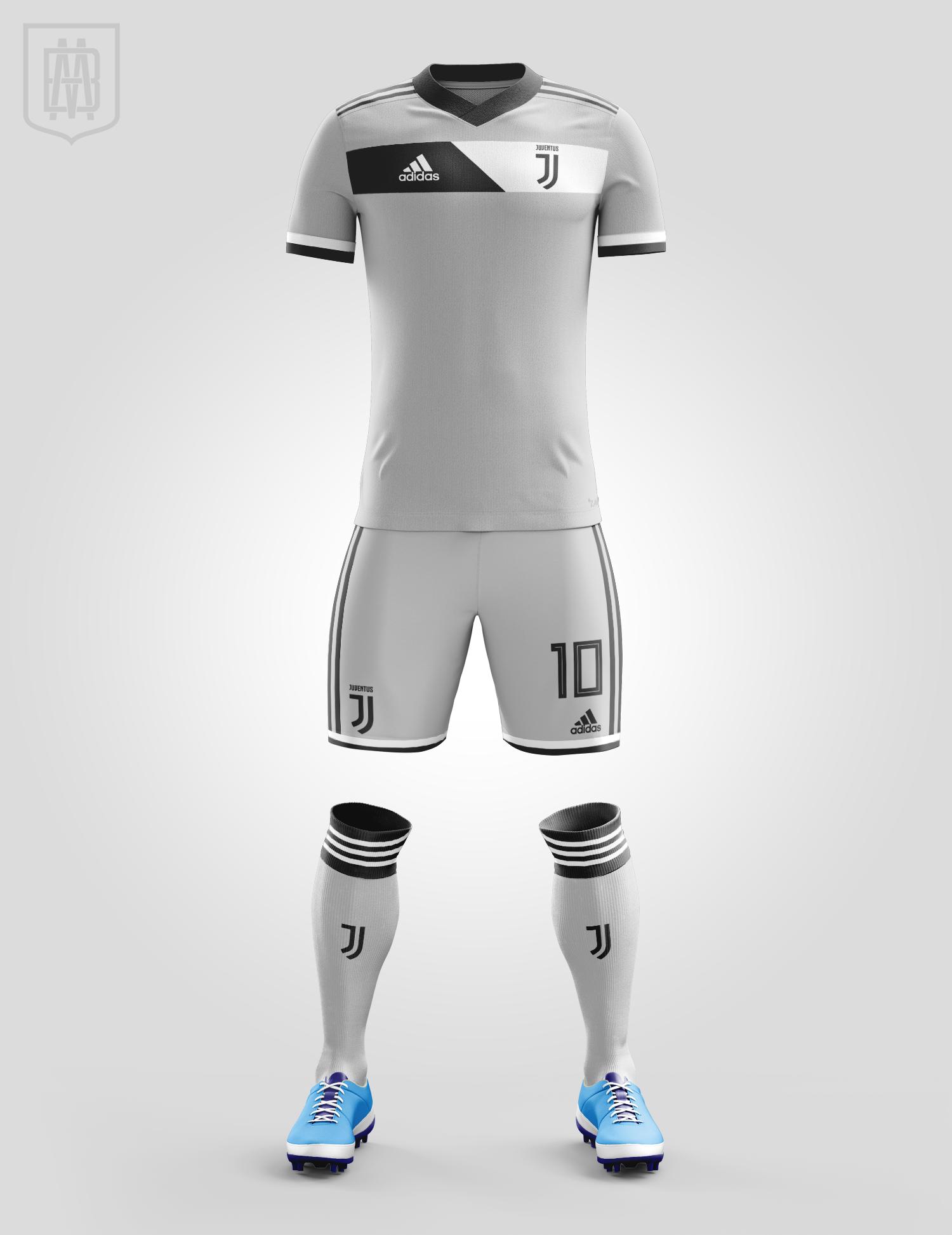 3652d3e52997a Juventus kit