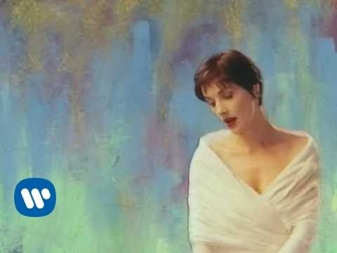 Enya Orinoco Flow Number One 29 Oct 1988 3 Weeks Only No 1 Originally With Family Act Clannad She Went Solo And Sp In 2020 Best Old Songs Z Music Love Takes Time