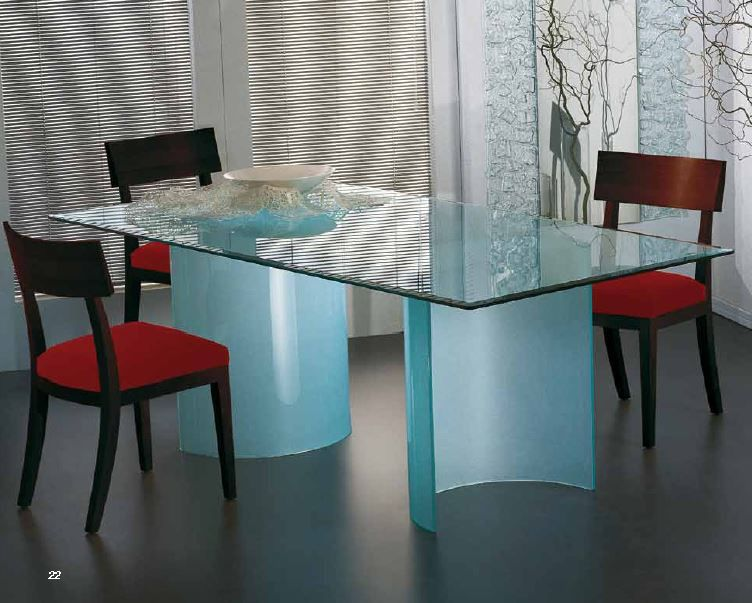 Tavolo Trasformabile ~ Http: www.idea piu.com store 1 tavoli tavolini consolle
