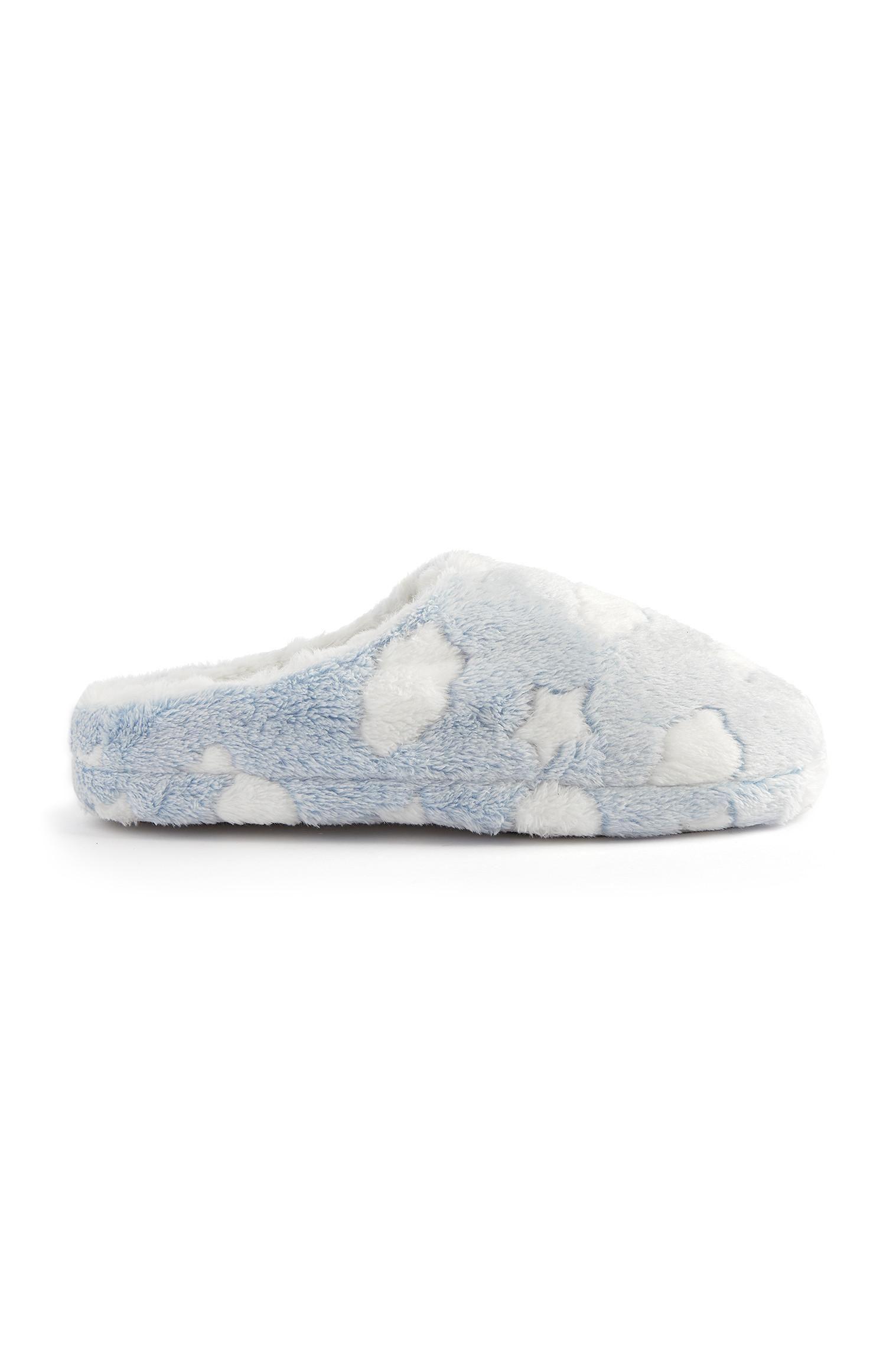 cheap slippers primark
