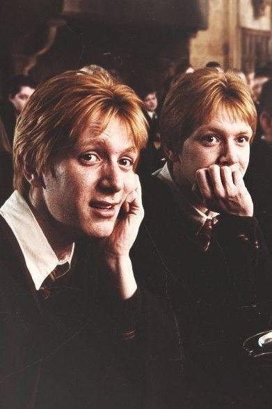 Pin By Lu Leiva On Harry Potter Harry Potter Tumblr Harry Potter Actors Harry Potter Icons