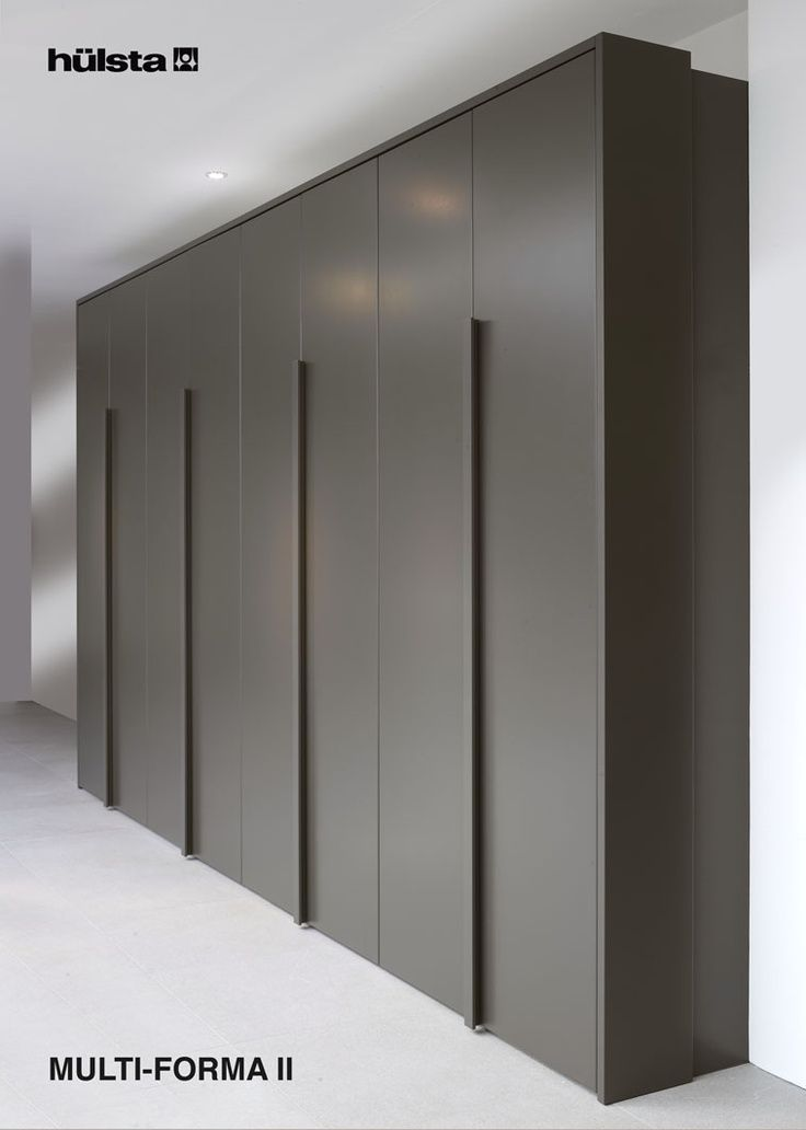 Merveilleux #wardrobes #closet #armoire Storage, Hardware, Accessories For Wardrobes,  Dressing Room, Vanity, Wardrobe Design, Sliding Doors, Walk In Wardrobes.