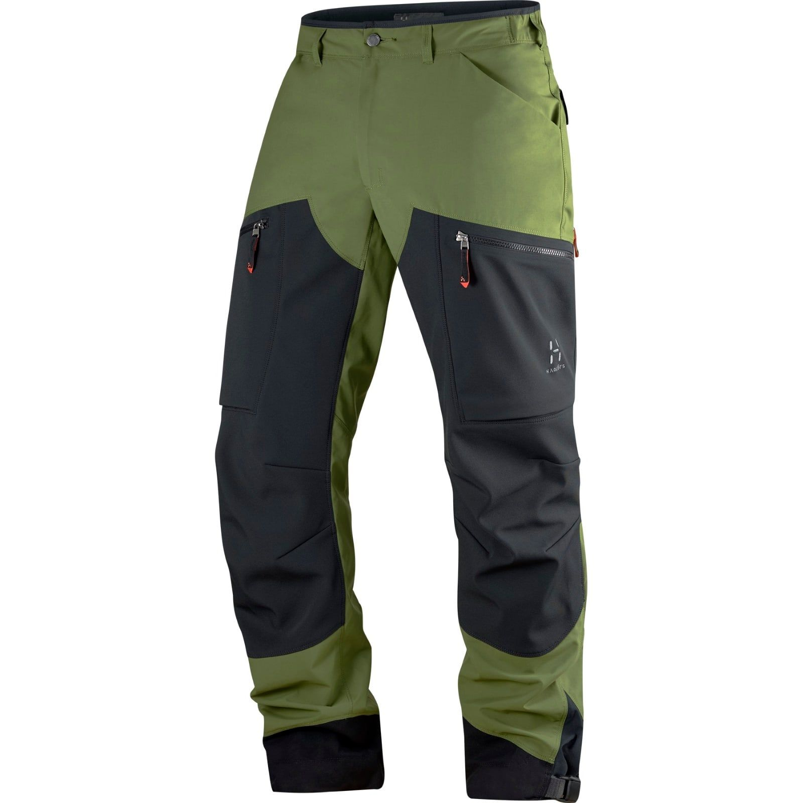 Haglofs Rugged Mountain Pant Pro Mens Fashion Rugged Mens Tshirts Fashion Mens Fashio