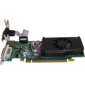 Jaton VIDEO-PX210-LX GeForce 210 Graphic Card - 512 MB ...