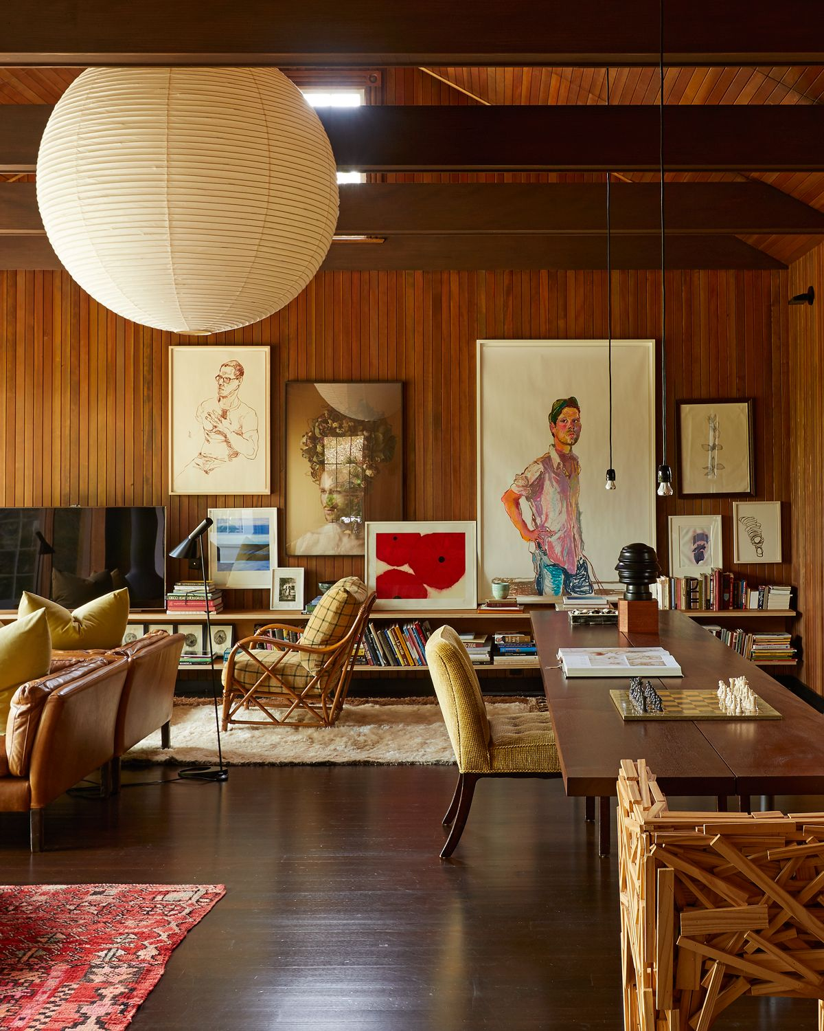 Colin King Interiors (With Images)