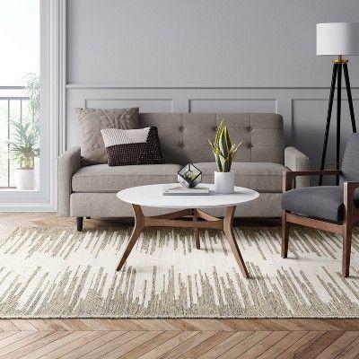 Outstanding 7X10 Woven Ikat Design Area Rug Gray Project 62 In 2019 Inzonedesignstudio Interior Chair Design Inzonedesignstudiocom