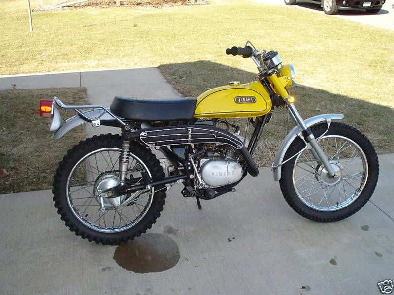 vintage yamaha girls google search 1970 yamaha at1b. Black Bedroom Furniture Sets. Home Design Ideas
