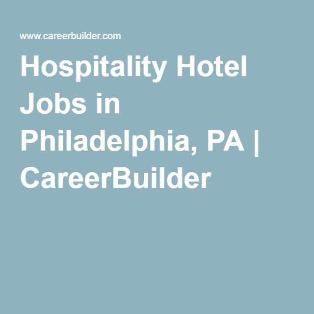 http://intimate-tunes.com/index.html Hospitality Hotel Jobs in ...