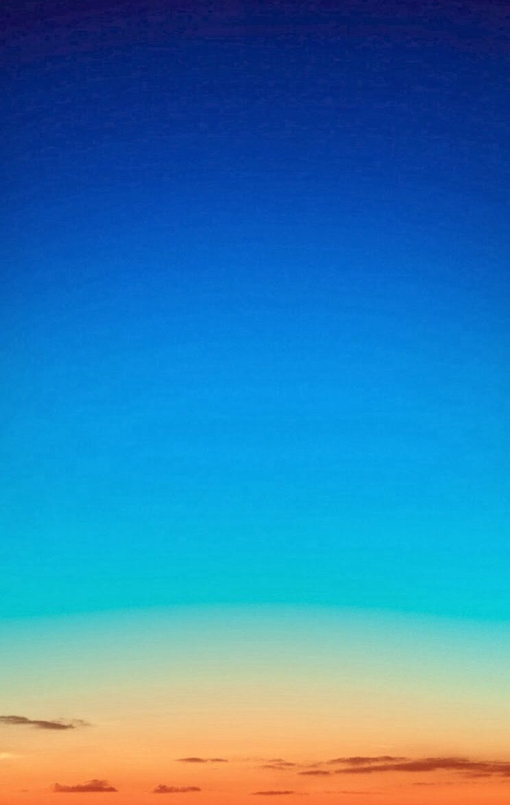 Blue To Green Ombre Backgrounds Wallpapers Pinterest