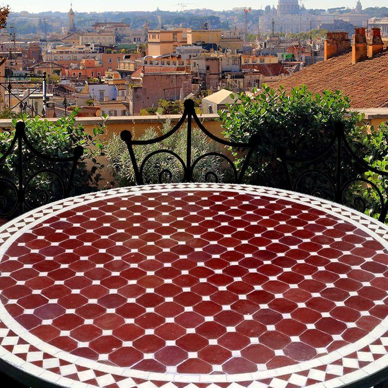 24+ Round ceramic tiles for crafts ideas in 2021