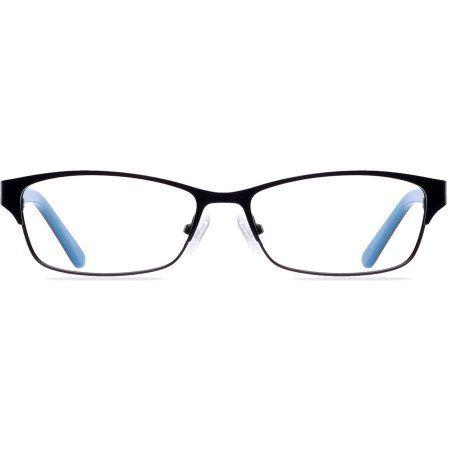 04a8eeb16a Hard Candy Womens Prescription Glasses