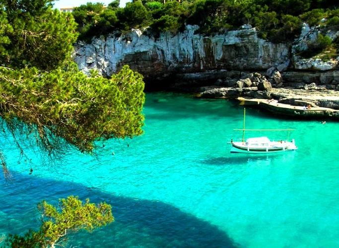 Top Places For Romance Majorca Spain Travelobreak