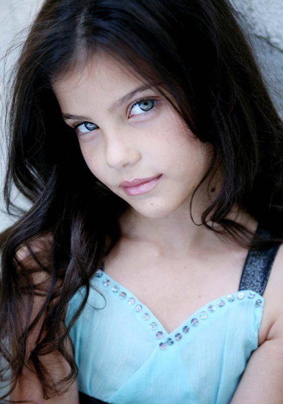 Z Just Nn Cute Photo Beauty Girl Brunette Models Beauty