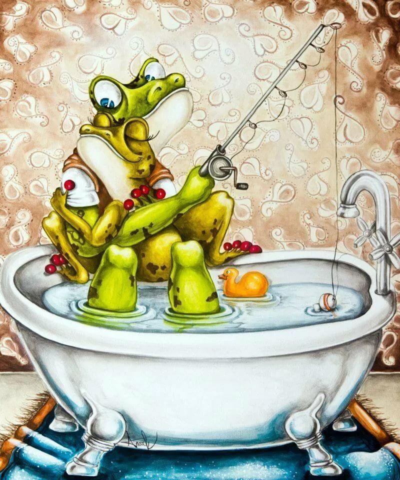 Пин от пользователя Ольга на доске Картинки. Животные (с ...