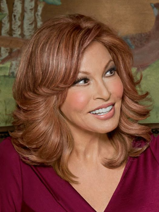 Pin By Divina Ag On Raquel Welch Pinterest Raquel Welch