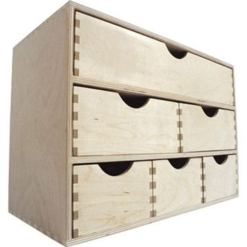 caisson de rangement leroy merlin free table avec rangement cuisine plaquette de parement bois. Black Bedroom Furniture Sets. Home Design Ideas