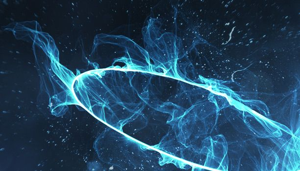 Download Ae Trapcode Particular Project File Particle