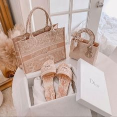 Best Designer Dupe Handbags Collection You Must Ch