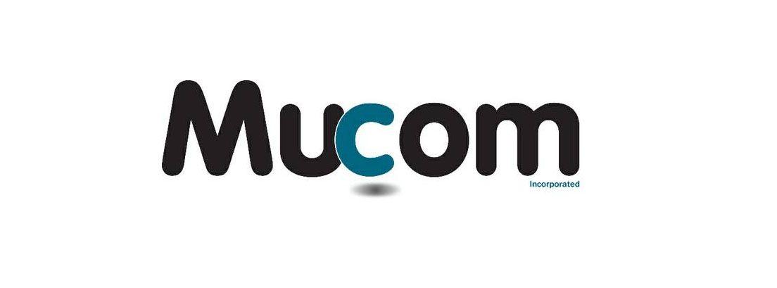 Mucom Incorporated Local Business Love Pinterest Washington dc