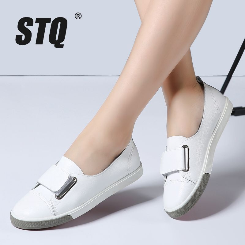 Cheap Women Flats Buy Quality White Oxford Directly From China Oxfords For Women Suppliers Stq 2018 Spring Siyah Ayakkabilar Makosen Ayakkabi Bayan Ayakkabi