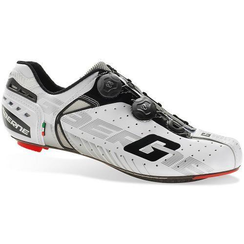 #Scarpe da strada gaerne chrono in carbonio  ad Euro 262.49 in #Gaerne #Footwear shoes cycle