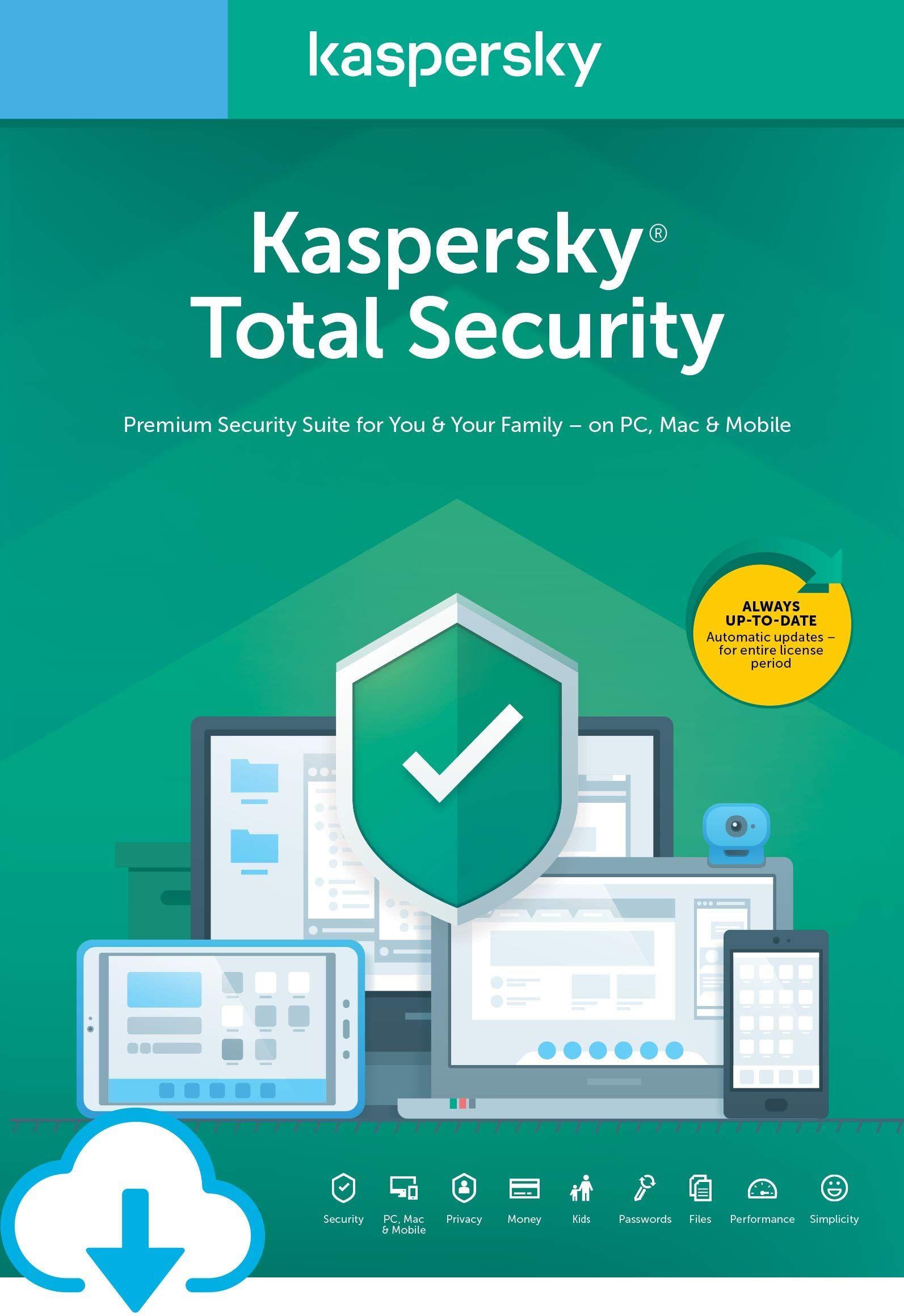 b618b2fc595dd2000687b643ffd6e025 - Does Kaspersky Total Security Have Vpn