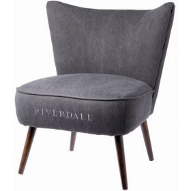 Pin by GardenTodayNL on Riverdale Collectie 2014  2015