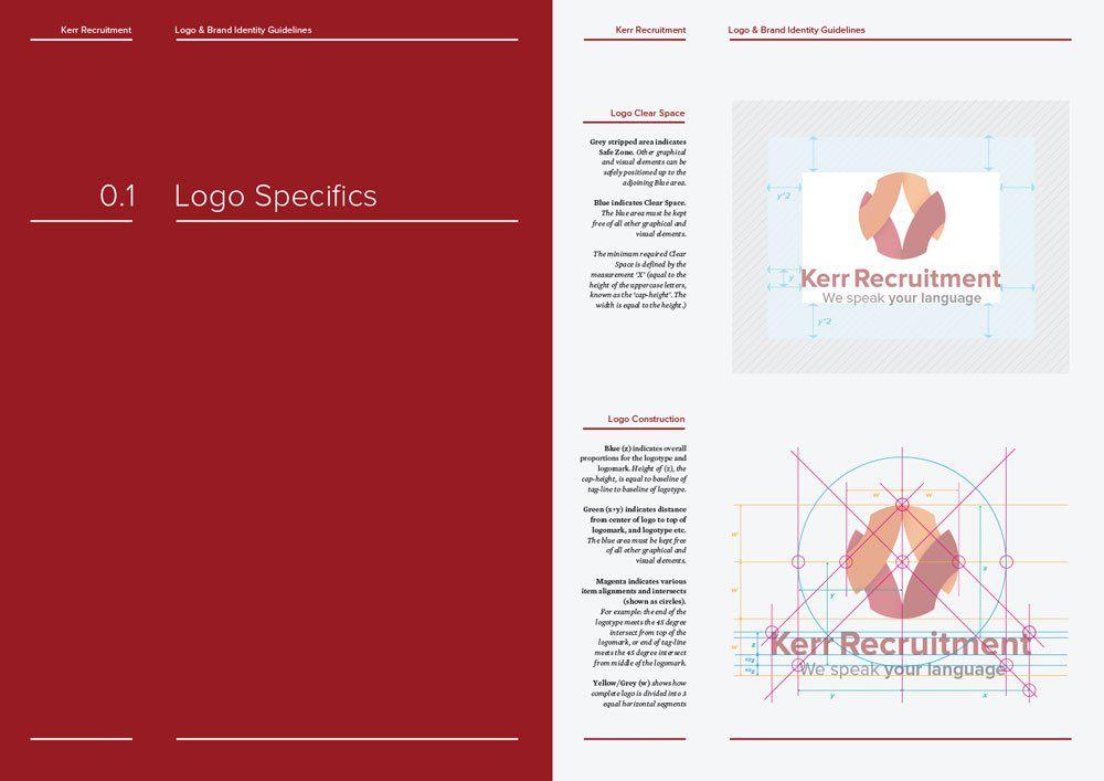 AAA Logo Usage Guidelines - northeast.aaa.com