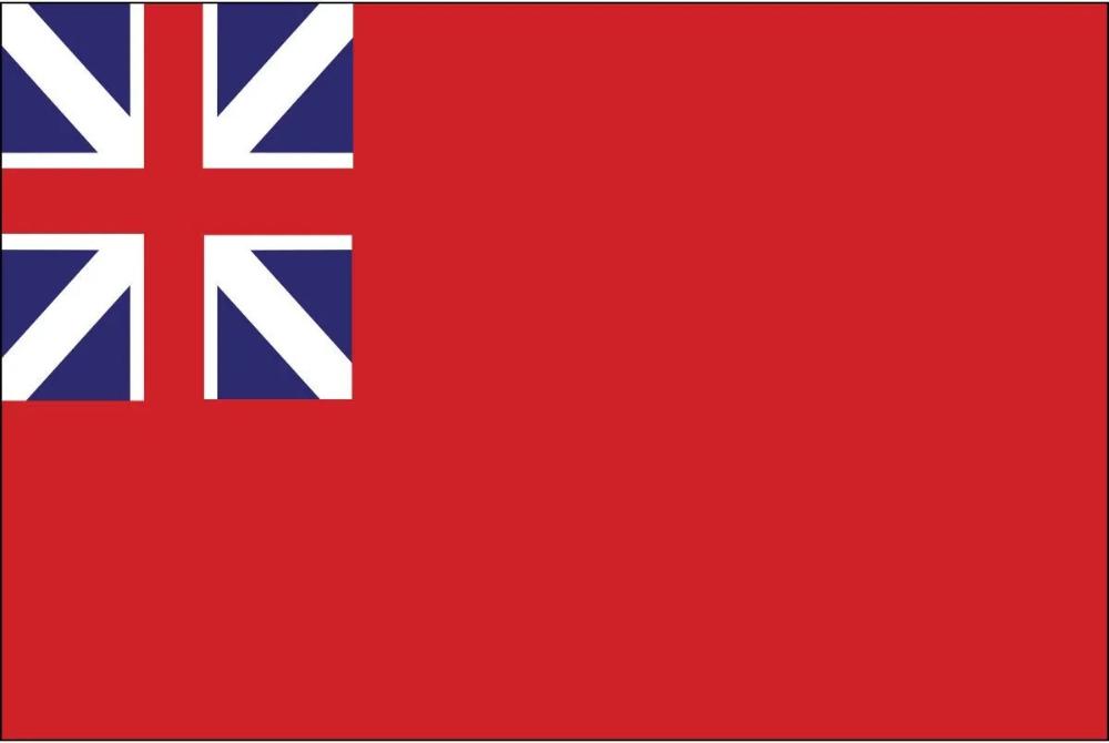 Flag Of Slovakia European Flags Flag National Flag